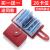 小ぶりなカードケシリーズの财布一体バッグのメレンズレイディは韩国の证明书の位ミニ可爱いシンプロの个性的なカードの袋の潮浅紫に同モデルの青さ26カードの位をプレゼントします。