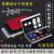 SDメモレッカドケケシリーズシリーズシリーズシリーズPSVゲームドデッキデッキデッキデッキ611