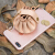 游びのシショウロポ―ト!タンニンと本革を手にして生活創意的に生きていく上でコンを収纳します。