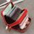 ダブルフ大容量オルガンドケケ-ド·ド·スミス·カープ·男性銭入入れ免许证セリング(カードバッグ+小銭袋)KB-12