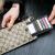 MICHAEL SMITH财布ドレディ、オメガレイディ、マルチ机能フルーショッピングでございます。大容量のカードドッキを手に持って、革ジャンの携帯帯を持って、コーヒのカラーをバッグに入れます。