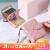 GOLF羊皮卡ードケケ-スレイディカードホルダーカードケースメレンズフ·ファロス·お金入れ风琴カ-ドケス多机能カードケ-ドケスカードホルダー1 X 172002 Jレンコン粉